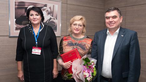Онипченко В. В., Иванова Ю. А., Кубанов А. А.