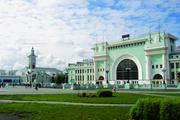 Novosibirsk.png