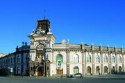 Kazan_2.png