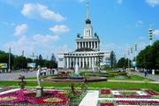 Moskva_2.png